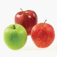 Meyve Ve Sebzeler Nasıl Yıkanmalı