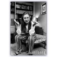 Nereden Nereye | Hillary Rodham Clinton