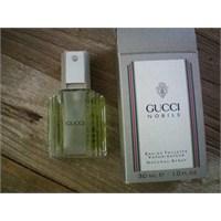 Gucci – Nobile (1988)