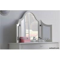 Lazzoni Ayna Modelleri