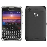 Daha Ucuz Blackberryler Gelebilir