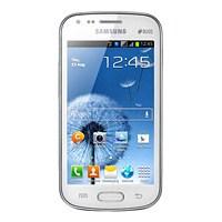 Samsung Galaxy S Duos S7562 Cep Telefonu Ve Samsun