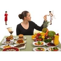 Yiyerek Zayıflamak Mümkün Mü ?