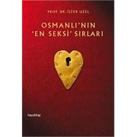 Osmanlı'nın En Seksi Sırları