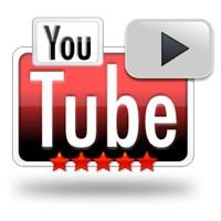 Youtube Engelini Kaldırma Eylül – Ekim 2010