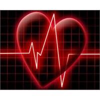 Kalp Büyümesi Nedir?