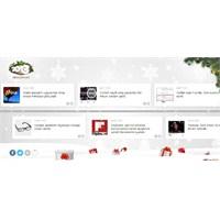 2013'e Dijital Bakış