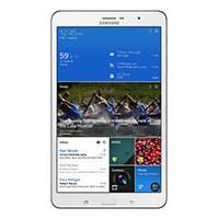 Samsung Galaxy Tab Pro 8.4 Ve Samsung Galaxy Tab P