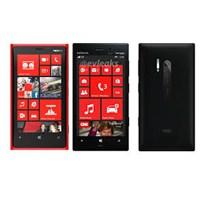 Nokia Lumia 928 Nasıl Olacak? Nokia Lumia 928 Özel