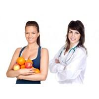 Vitamin Testi Türkiye'de