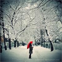 Kar Yağmaz Oldu Bu Diyarlara!