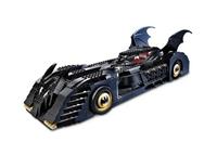 Lego Dünyası-lego Koleksiyon Parçaları