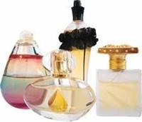 Parfüm Seçme Ve Kullanma Rehberi