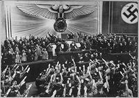 Hitlerin el Takıntıs