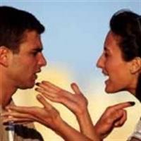 Eşinizle Aranızda Anlaşmazlık Mı Var ?