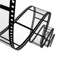 Kısa Film Oscar Adayları