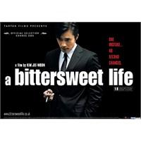 """""""A Bittersweet Life""""ın Yönetmeni Hazır"""