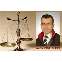 Sgk'ya Emsal Teşkil Edecek Karar