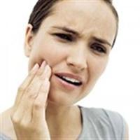 Diş Apsesi Nedir Ve Nasıl Tedavi Edilir ?