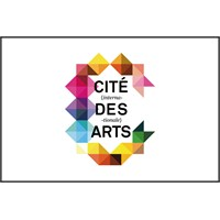 Cité İnternationale Des Arts 2013