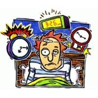 Beynimiz Biz Uyanıkken De Uyuyormuş!