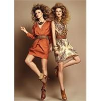 Çalışan iş hanımlarına Elbise Modelleri