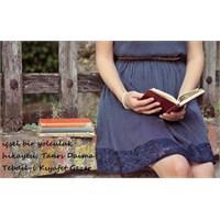 İ Love Book; Tanrı Daima Tebdil-i Kıyafet Gezer