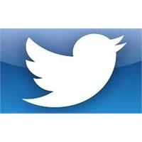 Twitter Geçmişini İndirmek