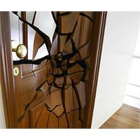 Çılgın Kapı Tasarımları