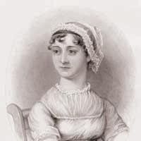 Jane Austen'ın Bugünü
