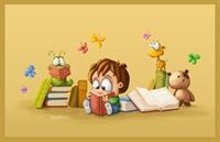 Kitap Okumak, Öğrenmek