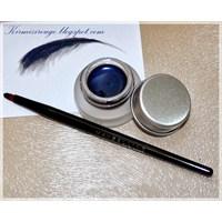 Maybelline Jel Eyeliner (Blue)