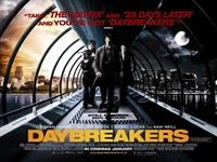 Vampir Filmi Sevenlere Daybreakers-vampir İmparato
