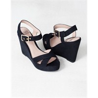 Pull And Bear Ayakkabı Modelleri 2013