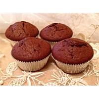 Kakaolu Mini Kekler