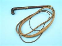 İlginç Antika Silah Modelleri