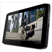 Yeni Nesil Motorola Xoom 2 Tablet