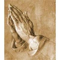 Dürer, Dua Eden Eller