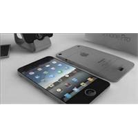 İphone 5'in Bu Yılki Muhtemel Rakipleri
