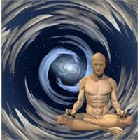 Meditasyonun Bilinmeyen Faydası