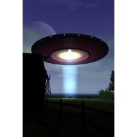 Ufo Gerçekleri