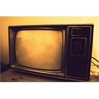 Haftasonu Tv'de İzleyebileceginiz Filmler (5-6 Oca