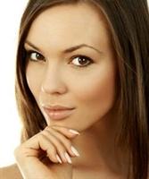 Yüz Şeklinden Kişiliğini Öğren
