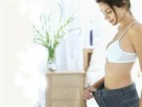 Ünlülerin Uyguladığı 7 Günde 3.5 Kilo Diyeti