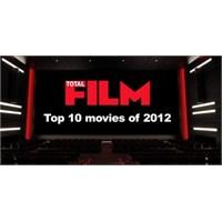 2012nin En İyi 10 Filmi