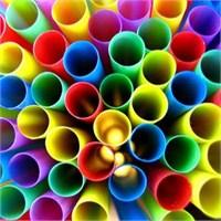 Renklerin Duygulara Etkisi