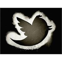 Twitter Eski Tweetleri Satıyor