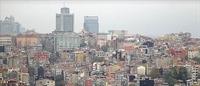 Karamsar Bir İstanbul Yazısı