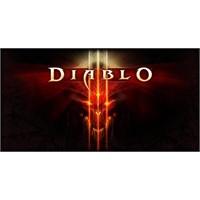 Diablo 3 Çıkıyor Mu?