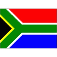 Haydi Güney Afrika ' Ya Bir İki…